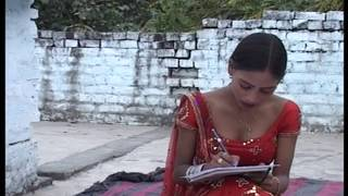 getlinkyoutube.com-Bhejatani Chumma    भेजा तानी चुम्मा    Bhojpuri Hot Lokgeet  Songs