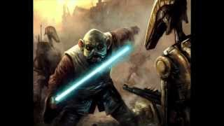 getlinkyoutube.com-Star Wars All Lightsaber Colors And Meanings