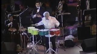 Tito Puente (Para Los Rumberos)