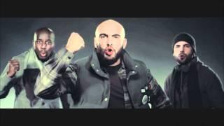 Médine - Jusqu'ici tout va bien (Mac Tyer) (Teaser)