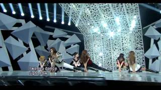 getlinkyoutube.com-[HD] SNSD - The Boys