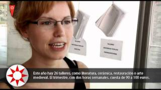 getlinkyoutube.com-La Universidad Popular se digitaliza