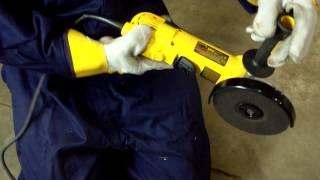 getlinkyoutube.com-HMT Grinder Safety Training