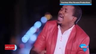 getlinkyoutube.com-Gospel singer Sfiso Ncwane has died