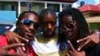 gen ozzy ft radio n weasle potential dj gavin clear version