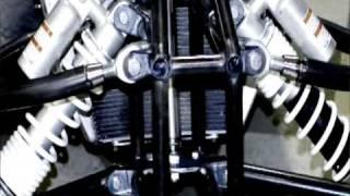getlinkyoutube.com-HMF Terra Trike Project (2/5)