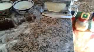 getlinkyoutube.com-كيفية تحضير فقاص الحار المملحات بطريقة نادية للطبخ والحلويات