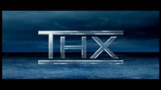 getlinkyoutube.com-THX and 20th Century Fox [HQ]