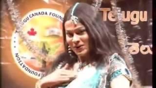 getlinkyoutube.com-Salaam e ishq ...Live performance  Manjeet  & Chandni
