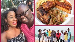 getlinkyoutube.com-CHRISTMAS IN LAGOS - SISI YEMMIE
