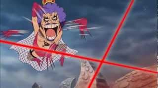 getlinkyoutube.com-IVANKOV vs AKAINU