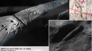 getlinkyoutube.com-Apollo 20 EBE Mona Lisa