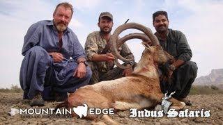 getlinkyoutube.com-Hunting in Pakistan 2011