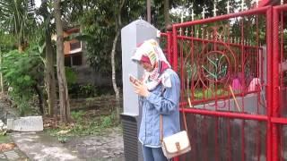 getlinkyoutube.com-Film Pergaulan Bebas Di Kalangan Remaja Yang Tidak Sesuai Pancasila