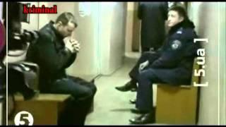 getlinkyoutube.com-RTV kriminal vor zakonlar 2
