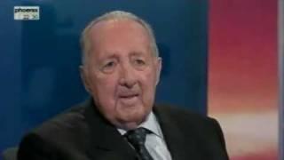 getlinkyoutube.com-Peter Scholl-Latour: Die Wahrheit über 9/11 und Al-Qaida