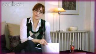 getlinkyoutube.com-Die Prostata der Frau