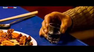 getlinkyoutube.com-Korean Action Comedy Movies   Lovable Assassin   Action Comedy Movies Full Length