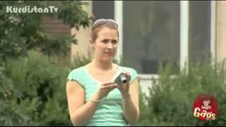 getlinkyoutube.com-الكاميرا الخفية الاجنبية