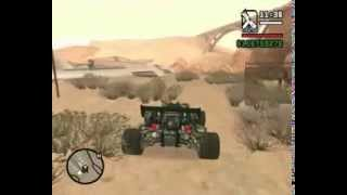 getlinkyoutube.com-سيارات gta فخمه