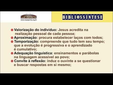 Bibliossíntese - PALESTRA ESPÍRITA, COMO FAZER de Louis Neilmoris