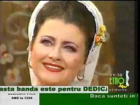Steliana Sima - Ma intreaba fiul meu