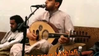 getlinkyoutube.com-خطر غصن القناء حسين محب 2015