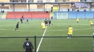 Neapolis-Due Torri 0-0 (26^ giornata Serie D)