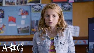 getlinkyoutube.com-Lea to the Rescue – Sneak Peek | Lea Clark | American Girl