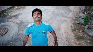 Meesya Murukku Video Song -  Vaadi Nee Vaa Promo Video - All Star Remix - Hip Hop Tamizha Adhi