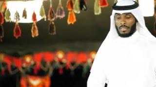 getlinkyoutube.com-كليب   #وداعة الله  عبدالله العبودي