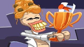 getlinkyoutube.com-MS-DOS games in 1993 (part 1)
