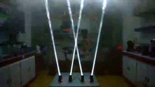 getlinkyoutube.com-MINI CABEZA LED 10W