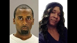 getlinkyoutube.com-Man Murder HIV Positive Girlfriend After She confess
