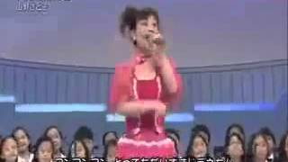 getlinkyoutube.com-Original Singer of Doraemon Song..Very Cute