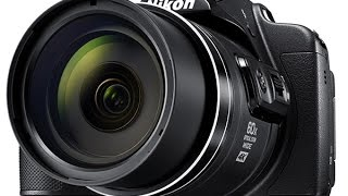 getlinkyoutube.com-Nikon Coolpix A900, B700, B500 Compact Zoom Cameras Launched