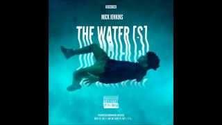 getlinkyoutube.com-Mick Jenkins - The Water[s] (Full Mixtape)