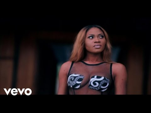 Eazzy | Burning Love ft 4x4 (Video) @Eazzyfirstlady