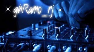 Mix De Rock (Clasicos) Sin Sellos