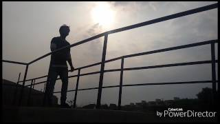 Nithin Heart Attack Tuhi Re Tuhi Re Raju
