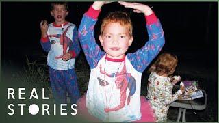 getlinkyoutube.com-Transgender Kids (LGBT Documentary) - Real Stories