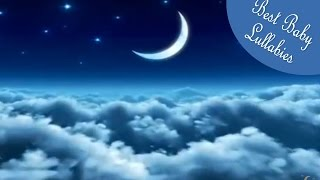getlinkyoutube.com-♥ Songs To Put A Baby To Sleep Lyrics-Baby Lullaby Lullabies for Bedtime Fisher Price 2 HOURS♥