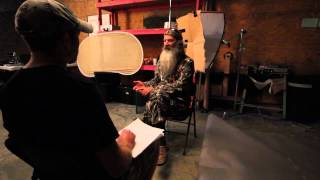getlinkyoutube.com-Phil Robertson on Vegetarians