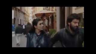getlinkyoutube.com-Kara Para Ask Trailer Season ( 1 )