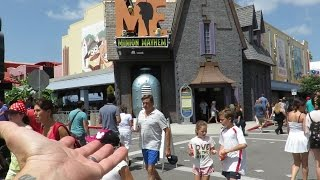 getlinkyoutube.com-Doing All The Super Secret Awesome Stuff At Universal Orlando Resort!!!