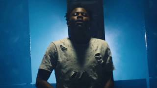 getlinkyoutube.com-YCEE ft OLAMIDE - JAGABAN REMIX (Official Video)