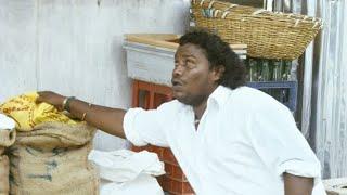 getlinkyoutube.com-Appukutty Steals President Money - Naalu Policeum Nalla Irundha Oorum Scene