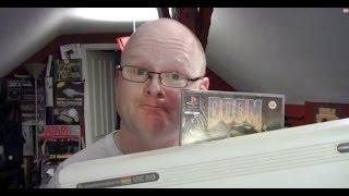 getlinkyoutube.com-Playing Doom on a Commodore Vic 20? WTF?