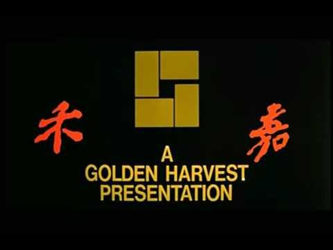 Golden Harvest Logo -qVQs3tTsvBU