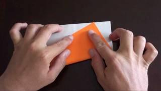 getlinkyoutube.com-Four-Fold Surprise